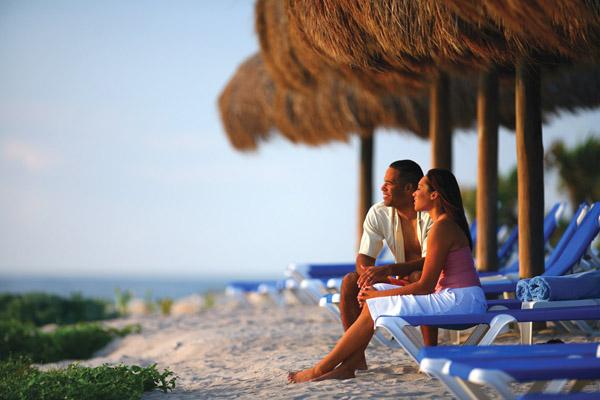 ... Valentin Imperial Riviera Maya   All Adults/All Inclusive Resort ...